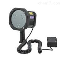 Labino BigBeam DUO兰宝电池操作紫外线灯