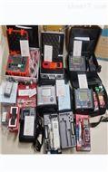 防雷检测仪器套装_防雷装置检测设备