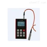 leeb230磁性涂层测厚仪