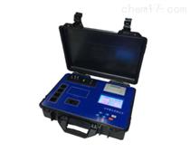 尿素水质检测仪