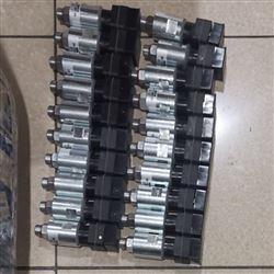 美国NASON压力传感器/开关价格便宜出售
