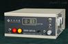 北京华云GXH-3011A红外线CO一氧化碳分析仪