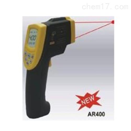 希玛红外线测温仪