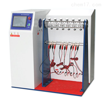 ZT-60SWire rod rolling test machine