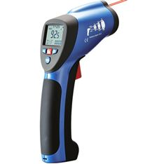 聚创中高温红外线测温仪