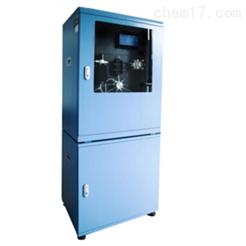 污水排放中氨氮COD在线监测仪报价