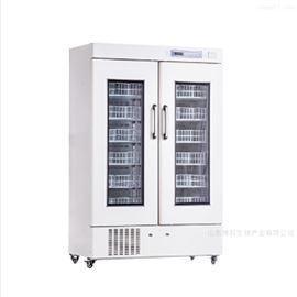 BXC-450血液冷藏箱