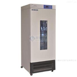 BJPX-400-I生化培养箱