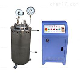 FSY-5A-1水泥压蒸釜试验仪  钰展仪器