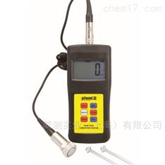 菲思图DVM-1000数显式测振仪