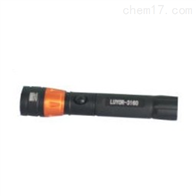 LUYOR-3160荧光检漏灯