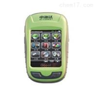 中海达Qcooli5神行者手持GPS定位仪