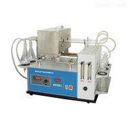 BT-387深色石油产品硫含量测定仪