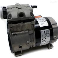 原装THOMAS托马斯 MW-102RD蠕动泵