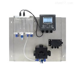SC6000沃懋水质监测多参数测氧仪