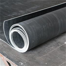 高压XB510石棉橡胶板多少钱