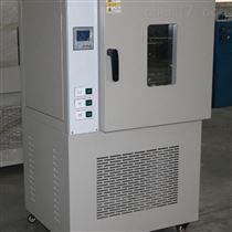 BG-400A热老化试验箱换气