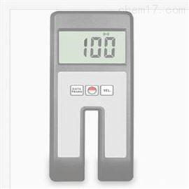 ZRX-26886透明度测试仪