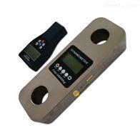 無線拉力計/0-300噸無線電子測力計價錢