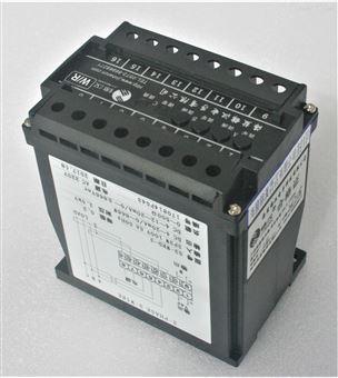 S3(T)-WRD.N3-WRDS3-WRD 有功和无功功率组合变送器