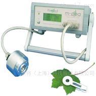 M-PEA-2多功能植物效率儀