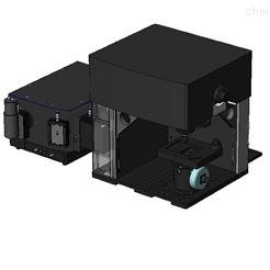 S-EL系列电致发光系统
