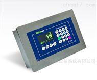 ID510过程控制仪表(防尘式)
