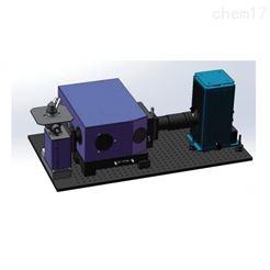 S-MRS系列漫反射率测试系统