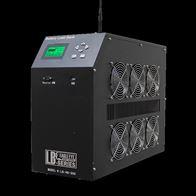 SLB-12/24-400,SLB-48-300鹰眼Eagle Eye Power Solutions负载箱48V