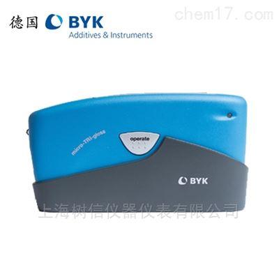 德国BYK4561新微型光泽仪/光泽度仪