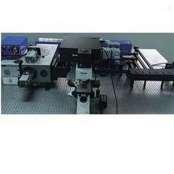 S-MPL系列显微荧光成像系统