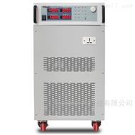 APS-5010A/15/5315A/20/30麥創Matrix APS5000A系列三相交流變頻電源