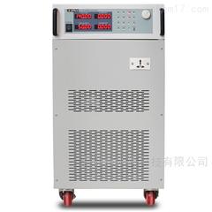APS-5010A/15/5315A/20/30麦创Matrix APS5000A系列三相交流变频电源