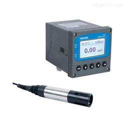 TP153时代新维水质监测溶解氧控制器