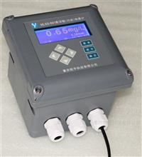 MLSS-891Z懸浮物(污泥)濃度計