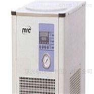 低温冷热恒温循环器
