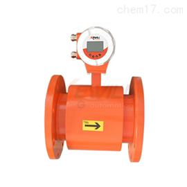 FE30H系列液堿流量計