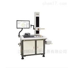 RA系列圆度仪圆度测量仪