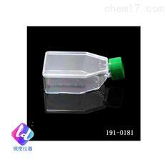 50ml灭菌细胞培养瓶