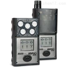 MX6美國英思科複合氣體檢測儀
