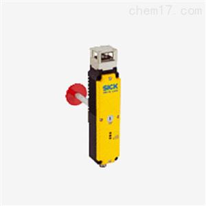 TR110-SRUSA01德国西克SICK安全开关