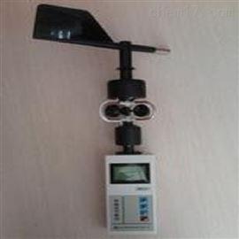 ZRX-26680手持气象站检测仪