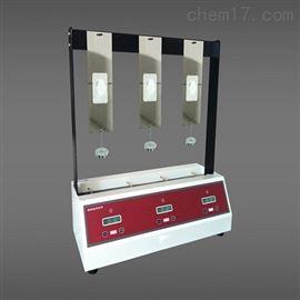 ZRX-26746持粘性测试仪器