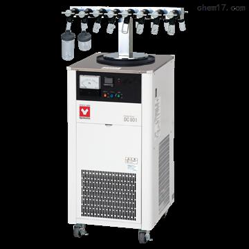 YAMATO实验室冻干机
