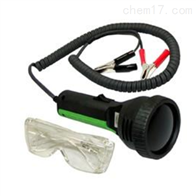 TP-1700P 50W黑光检漏灯