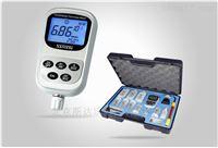 便携式水质硬度仪YD300