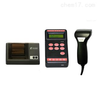 东方捷码便携式JY-3C条码检测仪