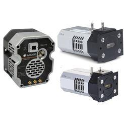 科研级CCD相机
