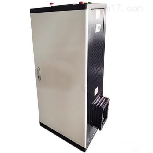 24V/50A锂电池充电站