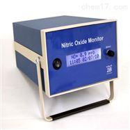 Model 410美国2B一氧化氮监测仪